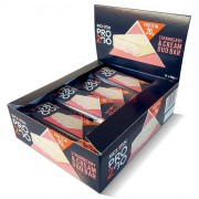 Pro 2GO Duo Protein Bar